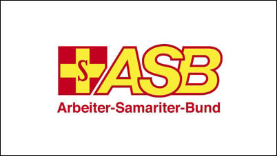 Asb Dresden